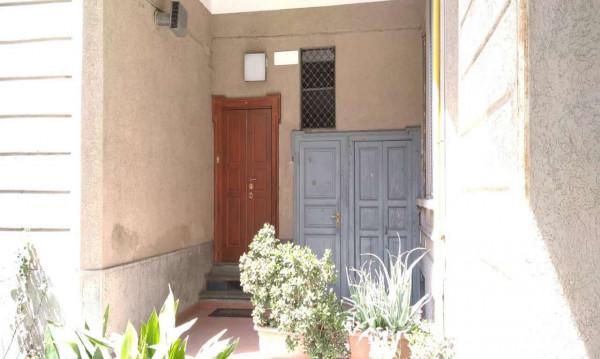 Appartamento in affitto a Milano, Stazione Centrale, Arredato, 80 mq - Foto 2