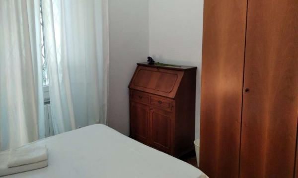 Appartamento in affitto a Milano, Stazione Centrale, Arredato, 80 mq - Foto 6