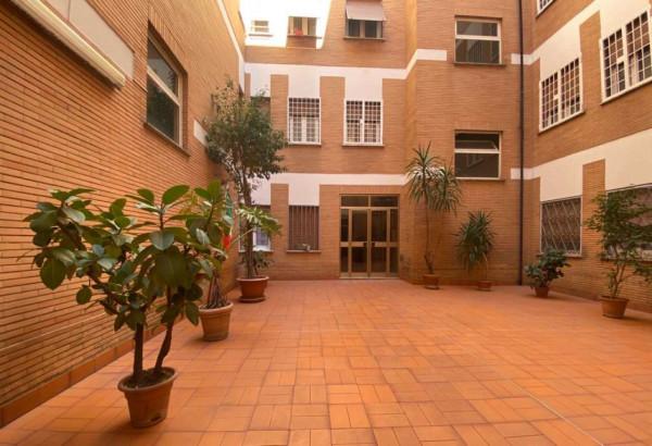 Appartamento in vendita a Roma, Portuense, 78 mq - Foto 8
