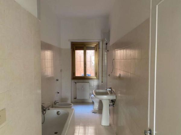 Appartamento in vendita a Roma, Portuense, 78 mq - Foto 11