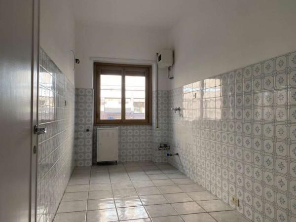 Appartamento in vendita a Roma, Portuense, 78 mq - Foto 13