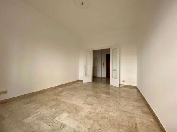 Appartamento in vendita a Roma, Portuense, 78 mq