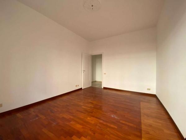 Appartamento in vendita a Roma, Portuense, 78 mq - Foto 17