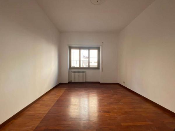 Appartamento in vendita a Roma, Portuense, 78 mq - Foto 16