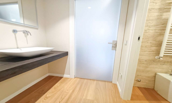 Appartamento in affitto a Milano, Porta Venezia, Arredato, 50 mq - Foto 3
