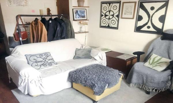Appartamento in affitto a Milano, Trilocale, Arredato, 55 mq - Foto 6