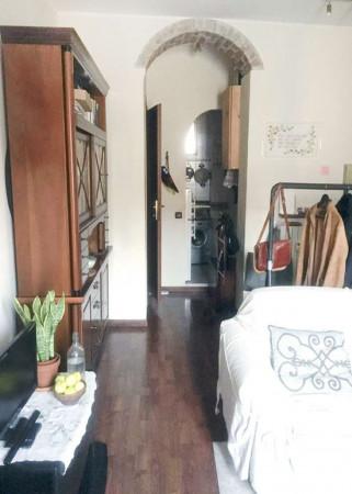 Appartamento in affitto a Milano, Trilocale, Arredato, 55 mq - Foto 5