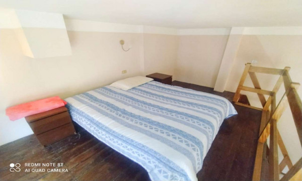 Appartamento in affitto a Milano, San Siro, Arredato, 35 mq - Foto 3