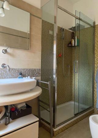 Appartamento in affitto a Milano, Repubblica, Arredato, 105 mq - Foto 3