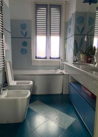 Appartamento in affitto a Milano, Repubblica, Arredato, 105 mq - Foto 2