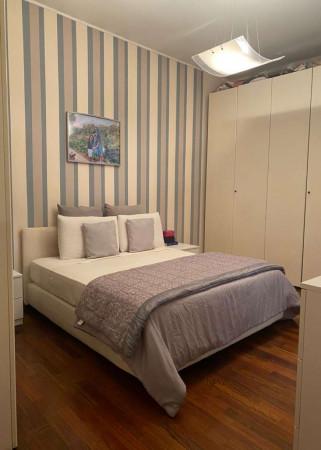 Appartamento in affitto a Milano, Repubblica, Arredato, 105 mq - Foto 6