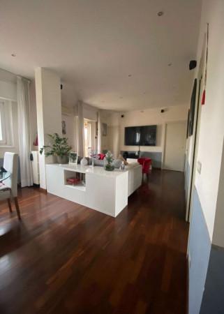 Appartamento in affitto a Milano, Repubblica, Arredato, 105 mq - Foto 5