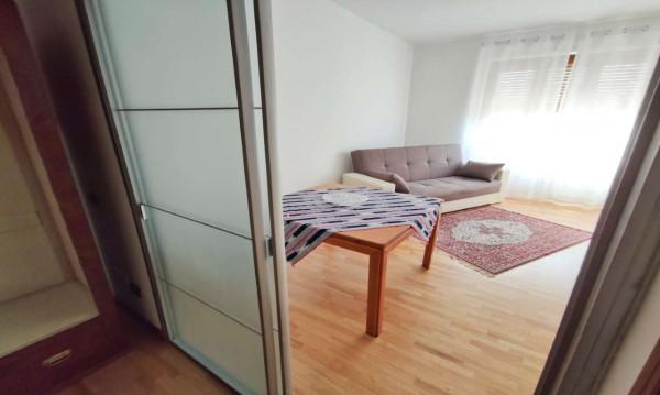 Appartamento in affitto a Milano, Bruzzano, Arredato, 65 mq - Foto 6