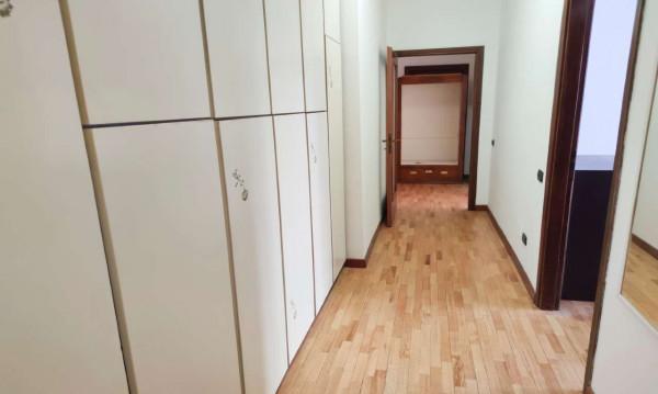 Appartamento in affitto a Milano, Bruzzano, Arredato, 65 mq - Foto 4