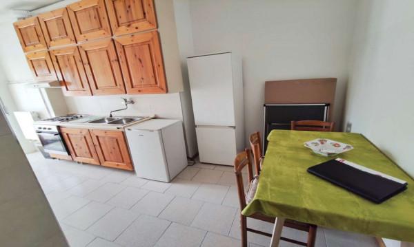 Appartamento in affitto a Milano, Bruzzano, Arredato, 65 mq - Foto 5