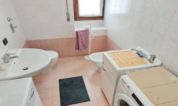 Appartamento in affitto a Milano, Bruzzano, Arredato, 65 mq - Foto 2
