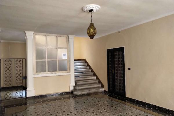 Rustico/Casale in vendita a Bassano del Grappa, Centro Storico, Con giardino, 1000 mq - Foto 24