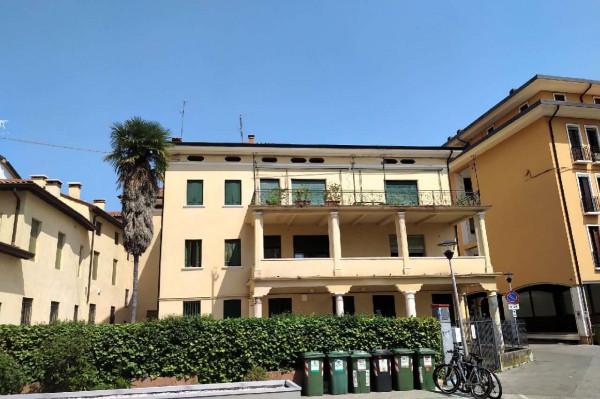 Rustico/Casale in vendita a Bassano del Grappa, Centro Storico, Con giardino, 1000 mq - Foto 10