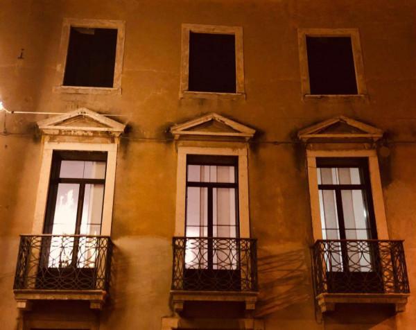 Rustico/Casale in vendita a Bassano del Grappa, Centro Storico, Con giardino, 1000 mq - Foto 1
