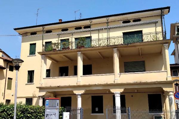 Rustico/Casale in vendita a Bassano del Grappa, Centro Storico, Con giardino, 1000 mq - Foto 8