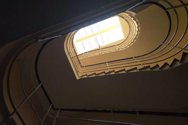 Rustico/Casale in vendita a Bassano del Grappa, Centro Storico, Con giardino, 1000 mq - Foto 11