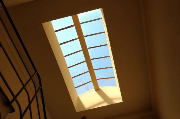 Rustico/Casale in vendita a Bassano del Grappa, Centro Storico, Con giardino, 1000 mq - Foto 20