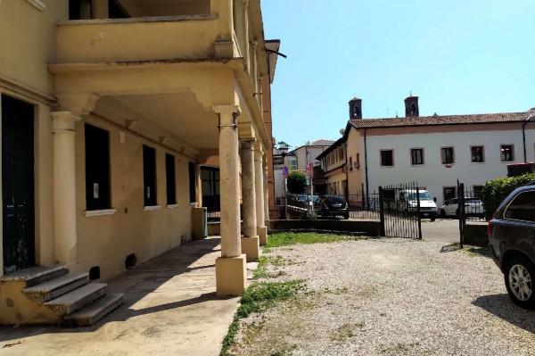 Rustico/Casale in vendita a Bassano del Grappa, Centro Storico, Con giardino, 1000 mq - Foto 22
