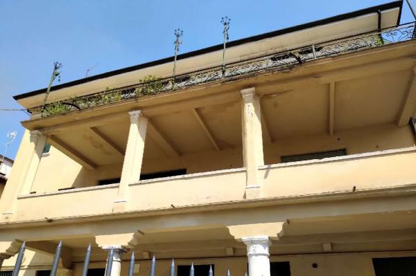 Rustico/Casale in vendita a Bassano del Grappa, Centro Storico, Con giardino, 1000 mq - Foto 9