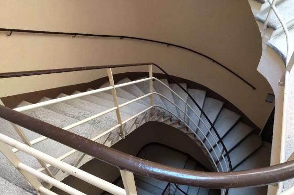 Rustico/Casale in vendita a Bassano del Grappa, Centro Storico, Con giardino, 1000 mq - Foto 14