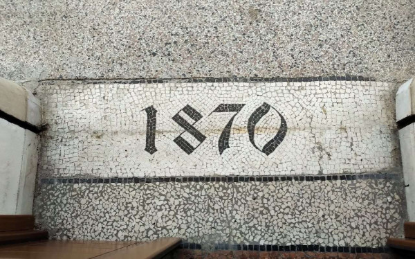 Rustico/Casale in vendita a Bassano del Grappa, Centro Storico, Con giardino, 1000 mq - Foto 17