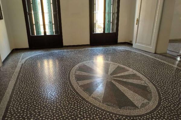 Rustico/Casale in vendita a Bassano del Grappa, Centro Storico, Con giardino, 1000 mq - Foto 7