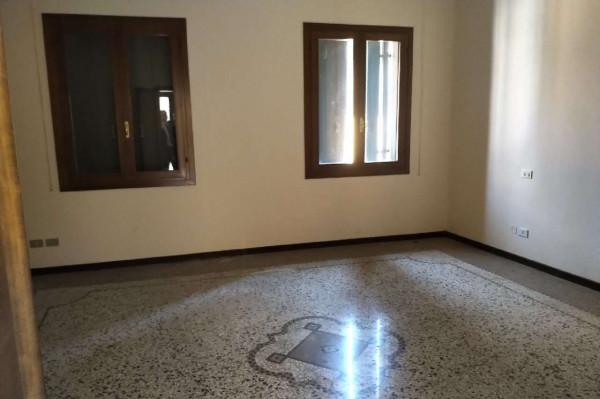 Rustico/Casale in vendita a Bassano del Grappa, Centro Storico, Con giardino, 1000 mq - Foto 21