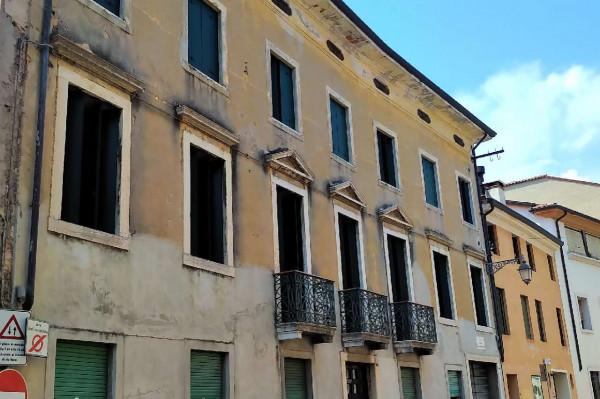 Rustico/Casale in vendita a Bassano del Grappa, Centro Storico, Con giardino, 1000 mq - Foto 25