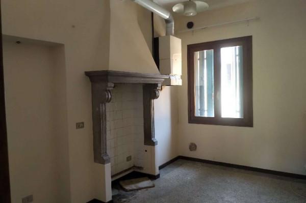 Rustico/Casale in vendita a Bassano del Grappa, Centro Storico, Con giardino, 1000 mq - Foto 23