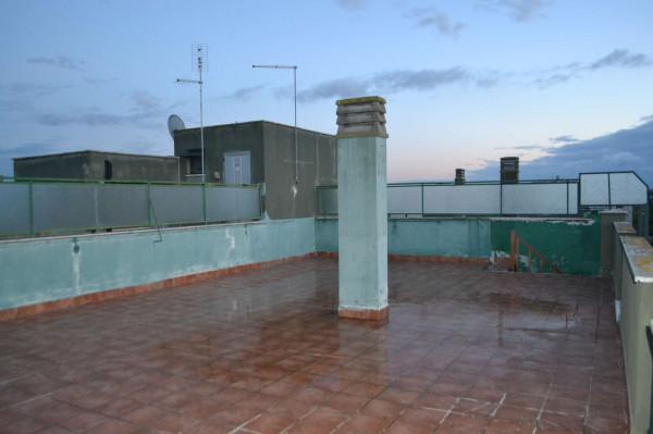 Appartamento in affitto a Roma, Acilia, Con giardino, 100 mq - Foto 8