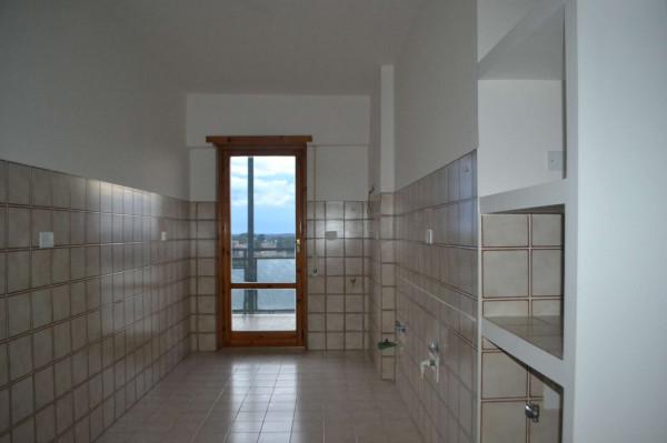 Appartamento in affitto a Roma, Acilia, Con giardino, 100 mq - Foto 13