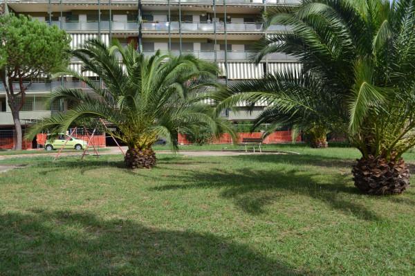 Appartamento in affitto a Roma, Acilia, Con giardino, 100 mq - Foto 3