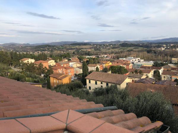 Villa in vendita a Perugia, Villa Pitignano, Con giardino, 384 mq - Foto 7