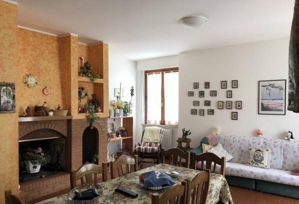 Villa in vendita a Perugia, Villa Pitignano, Con giardino, 384 mq - Foto 9