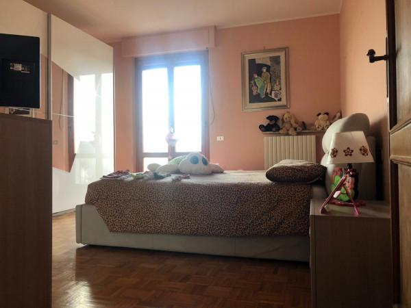 Villa in vendita a Perugia, Villa Pitignano, Con giardino, 384 mq - Foto 10