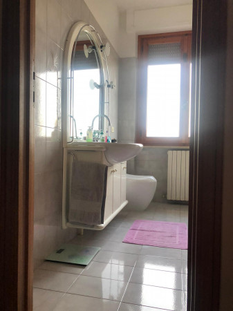 Villa in vendita a Perugia, Villa Pitignano, Con giardino, 384 mq - Foto 11