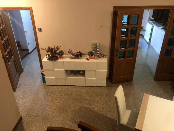 Villa in vendita a Perugia, Villa Pitignano, Con giardino, 384 mq - Foto 14