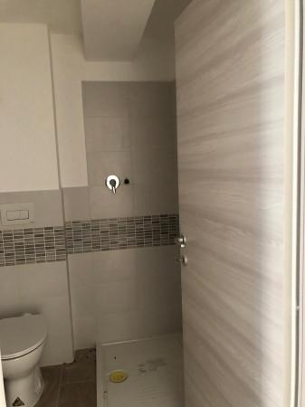 Appartamento in vendita a Perugia, Ramazzano, Con giardino, 160 mq - Foto 7