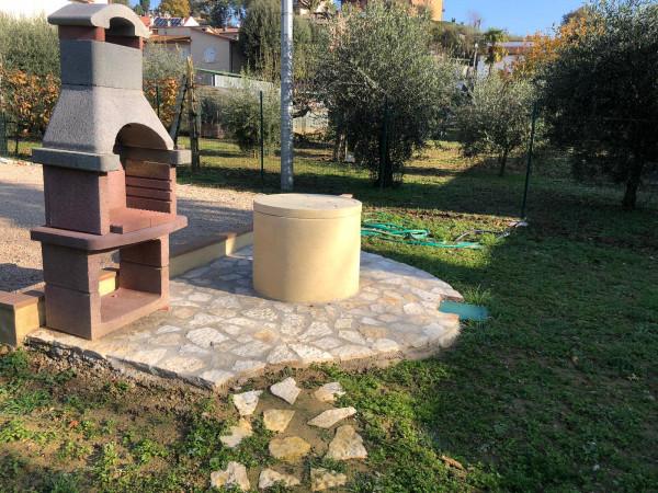 Appartamento in vendita a Perugia, Ramazzano, Con giardino, 160 mq - Foto 8