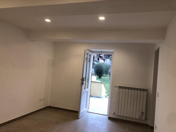 Appartamento in vendita a Perugia, Ramazzano, Con giardino, 160 mq - Foto 14