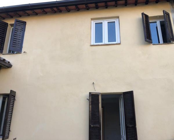 Appartamento in vendita a Perugia, Ramazzano, Con giardino, 160 mq - Foto 2