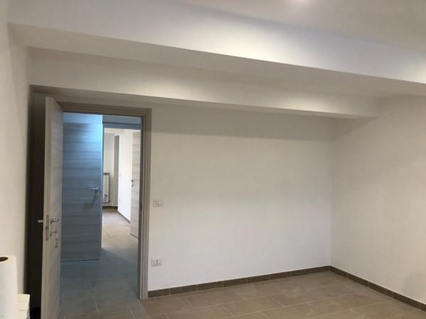 Appartamento in vendita a Perugia, Ramazzano, Con giardino, 160 mq - Foto 10