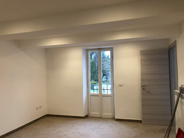 Appartamento in vendita a Perugia, Ramazzano, Con giardino, 160 mq - Foto 20