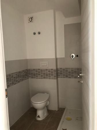 Appartamento in vendita a Perugia, Ramazzano, Con giardino, 160 mq - Foto 17