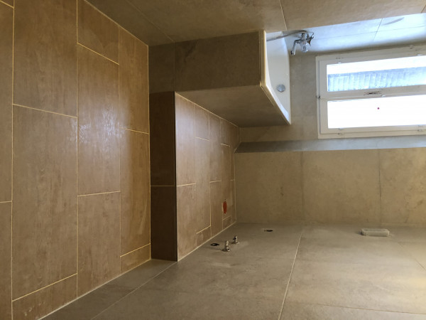 Appartamento in vendita a Perugia, Ramazzano, Con giardino, 160 mq - Foto 3
